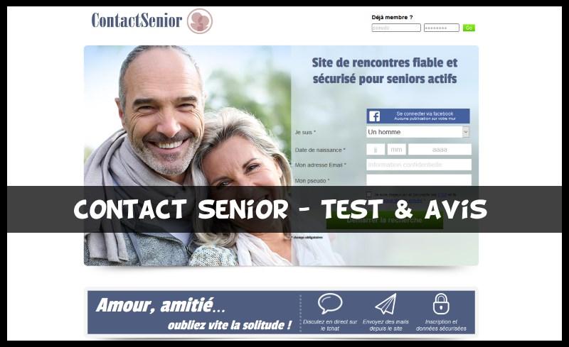 rencontre par sms en france rencontres seniors plateaux