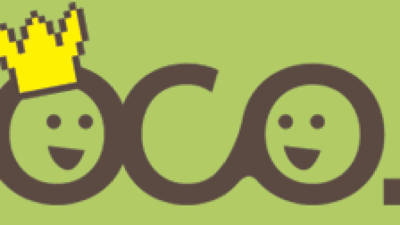 cocoland version tablette site de rencontre totalement gratuit et non payant en france