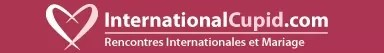 InternationalCupid - LOGO