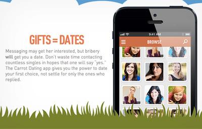 application cherche femme site de rencontre payant en cote divoire