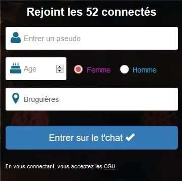 Espace abonné free fr