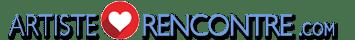 artisterencontre.com - logo