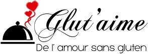 Glut Aime - LOGO