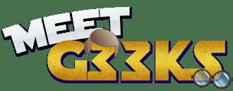 Meet-Geeks - LOGO