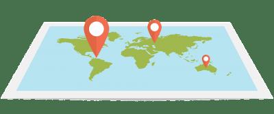 rencontres geolocalisation