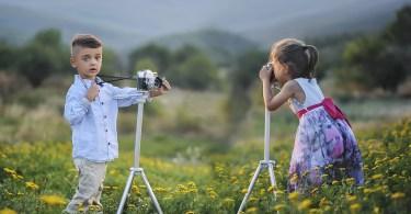 Choisir sa photo pour un site de rencontre : les conseils d'un photographe