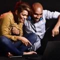 Comment réussir une tchatche en ligne