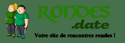 Site de Rencontres Rondes, Gros ou Obèses