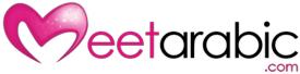 meetarabic - logo