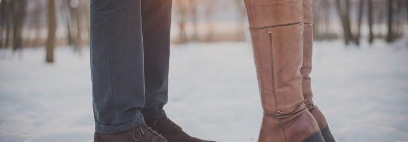 Les étapes utiles pour la récupérer son ex