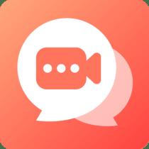 Kola App - LOGO