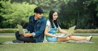 Comment et où faire des rencontres amicales ou amoureuses de qualité