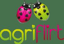 Logo - Agriflirt