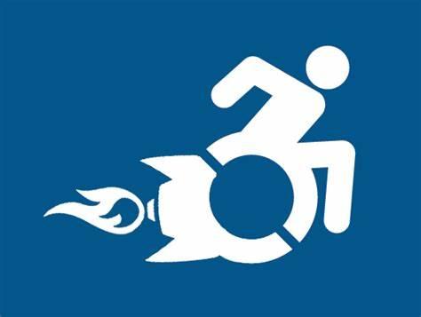 site rencontre handicap