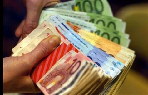 site de rencontre argent rencontres 50