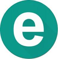 ErisChat - Logo