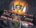 RPG Maker Times Blog