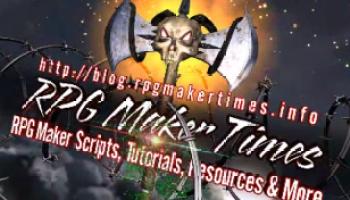 Smile Game Builder Tutorial #26: Battle System – RPG Maker Times
