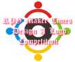 Design A Logo Competition