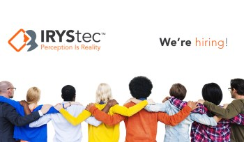 We're_hiring at IRYStec Software Inc.