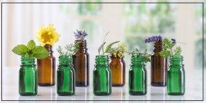Meilleure huile essentielle contre anxiété