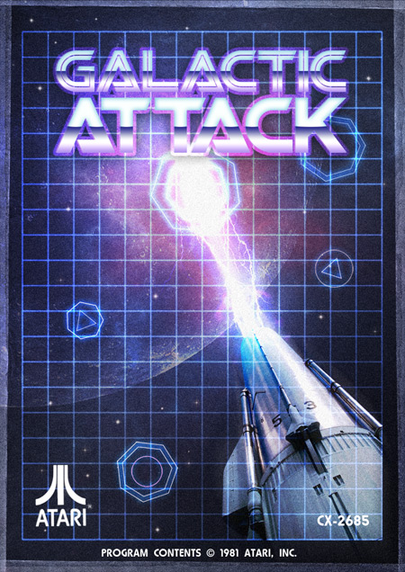 https://i1.wp.com/www.blog.spoongraphics.co.uk/wp-content/uploads/2010/galactic-attack/galactic-attack-sm.jpg