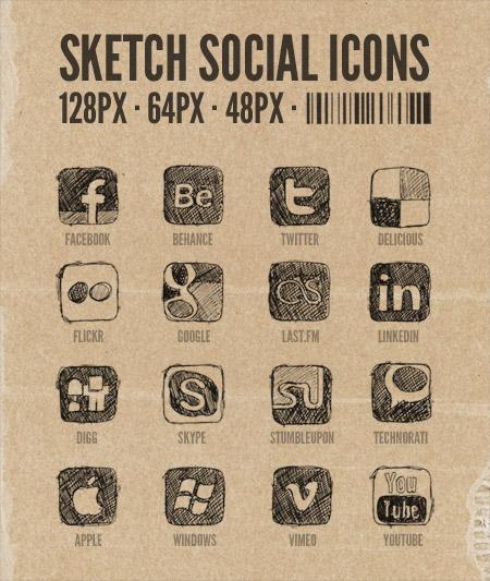 https://i1.wp.com/www.blog.spoongraphics.co.uk/wp-content/uploads/freebies/social-sketch-icons/sketch-social-icons-sm.jpg
