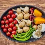 Sportifs et Sportives, il est important de manger sain et équilibré