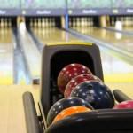3 conseils pour les débutants au Bowling – Que le plaisir commence !