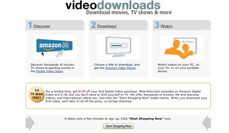 amazon-movie-download-main2.jpg