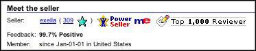 ebay-profile2small.jpg