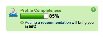 linkedin-completedness.jpg