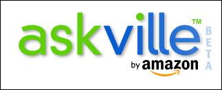 askville.jpg
