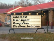 robotstalkingtorobot2.jpg