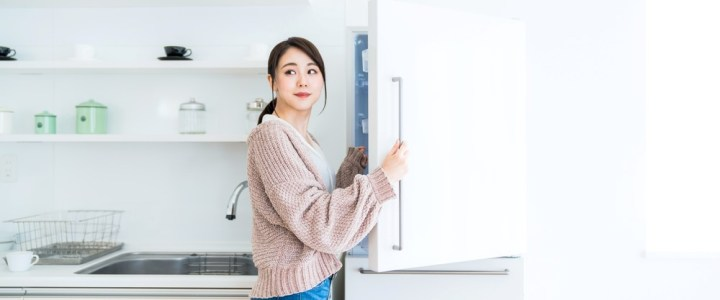 Efficienza Energetica in Cucina