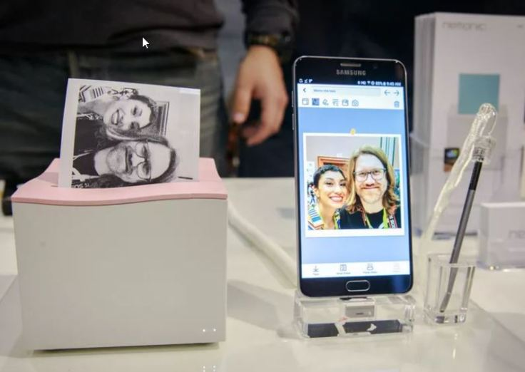 2017-06-21 16_34_15-Print sticky notes from your phone in 5 seconds with the Neumonic - CNET
