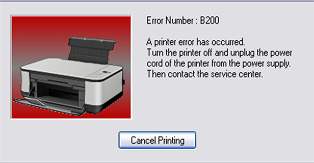 Canon MP258 mp278 error p10.png
