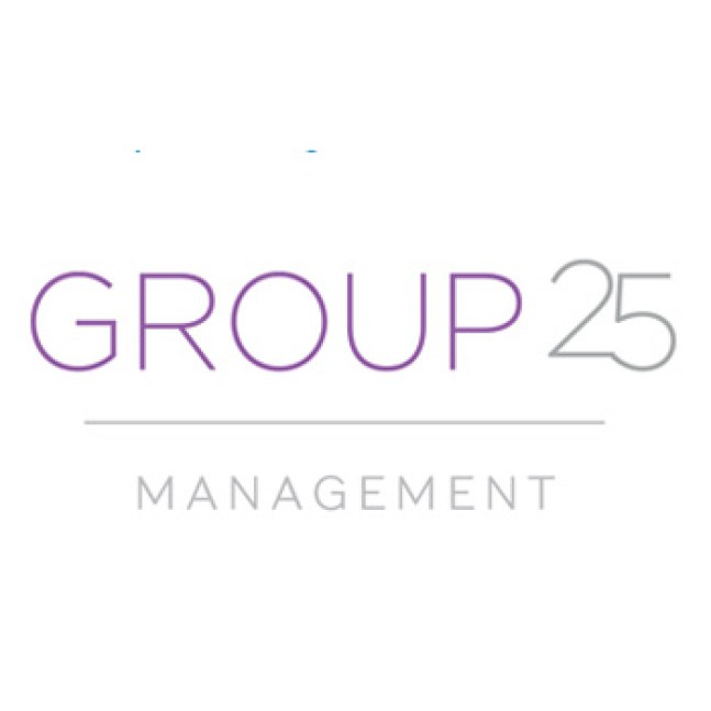 group25_management