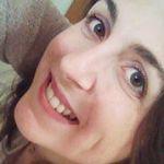 Foto del profilo di Marilena Porfido
