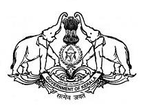 Kerala HSE Board