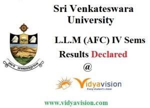 SVU LLM Results