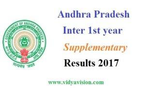 AP Supply 1st year Results 2017