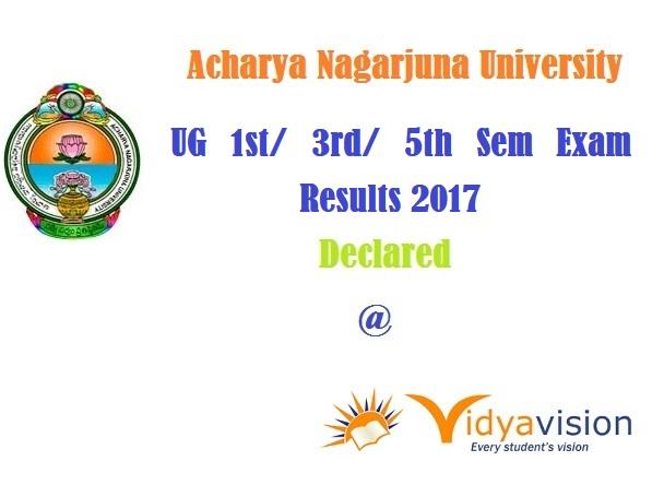 Acharya_Nagarjuna_University