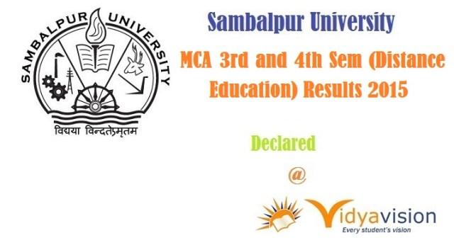 spu-mca-distance-results-1