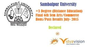 spu-ug-distance-results