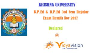 KRU Results