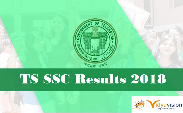 TS-SSC-Results-2018