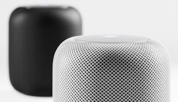 Šta donosi Mac mini 2018