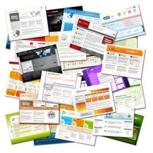 Webseite mit WEB CONTENT MANAGEMENT mit CMS, SSL-Verschlüsselung Paket Standard, SSL-Verschlüsselung, Anmeldung in den Suchmaschinen, Content online stellen, SEO Prüfung, Einrichtung Webhosting und E-Mail Adressen