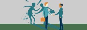 Blog Elke Wirtz wp-15070256099331074971764 Korruption: Die unterschätzte Gefahr für den Mittelstand Business Global  Korruption Die Unterschätzte Gefahr für den Mittelstand Bericht 29.09.2017 Witschaftswoche Business Global